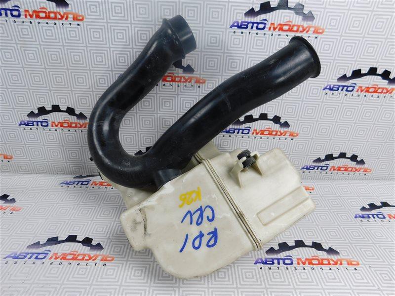 Влагоотделитель Honda Cr-V RD1-1077764 B20B