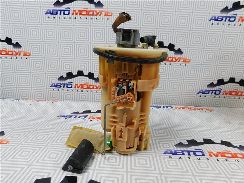 Топливный насос Toyota Alphard ANH10 2AZ-FE
