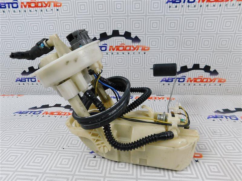 Топливный насос Honda Elysion RR1 K24A