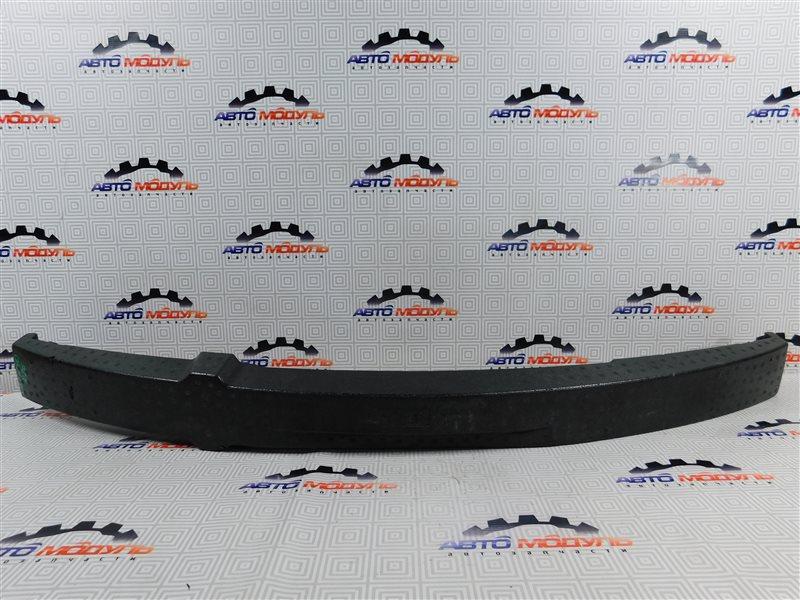 Усилитель бампера Toyota Allion NZT240-0067585 1NZ-FE передний