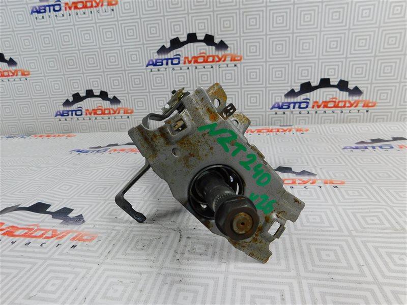 Рулевая колонка Toyota Allion NZT240-0067585 1NZ-FE