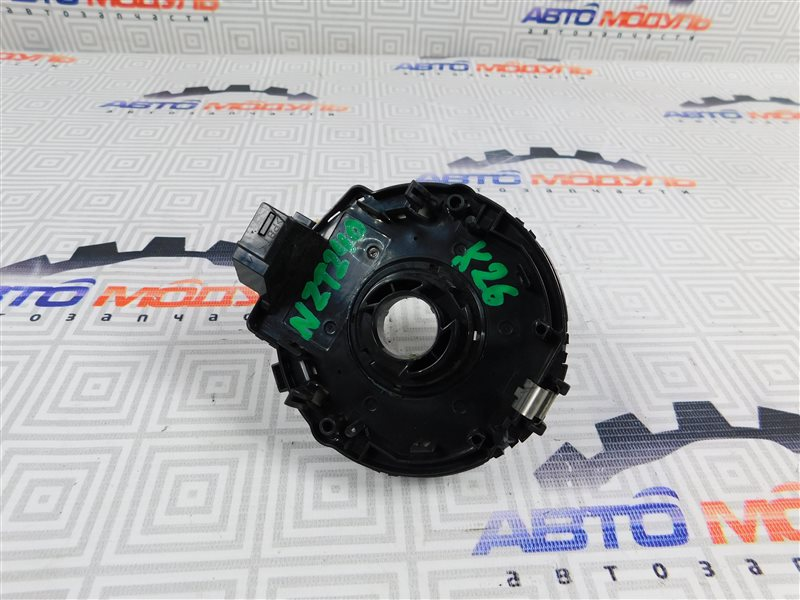Шлейф-лента air bag Toyota Allion NZT240-0067585 1NZ-FE