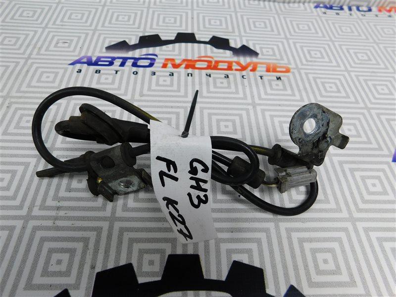 Датчик abs Subaru Impreza GH3-004109 EL154 2007 передний левый