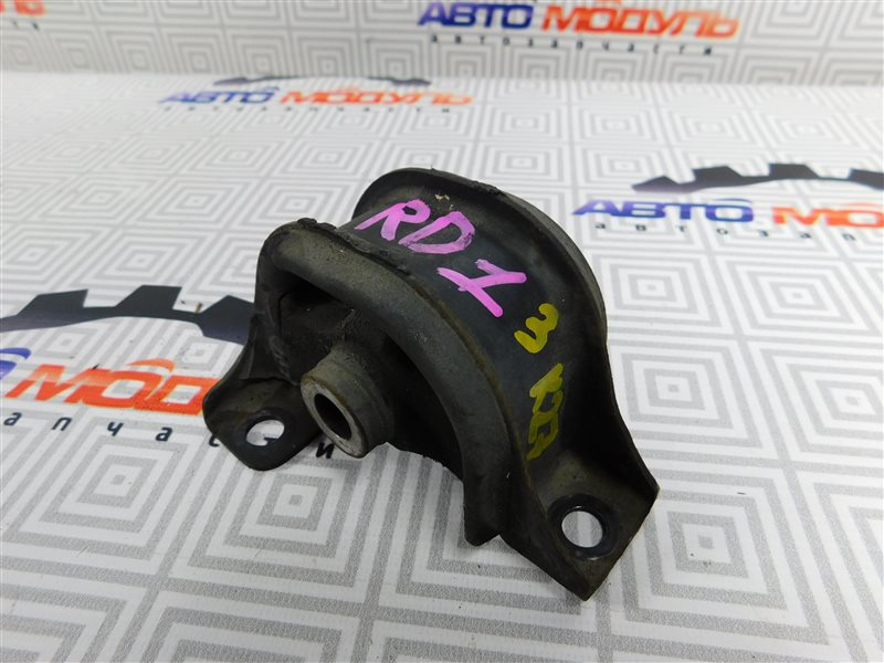 Подушка редуктора Honda Cr-V RD1-1122109 B20B