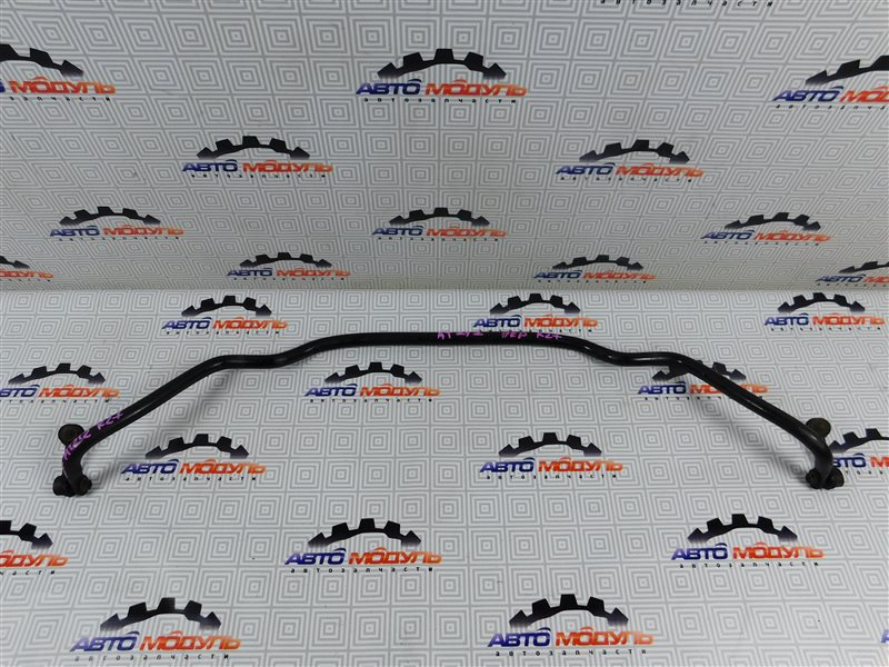 Стабилизатор Toyota Carina AT212-0047734 5A-FE 1998 передний