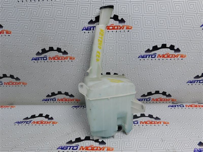 Бачок омывателя Toyota Premio NZT240-0030197 1NZ-FE 2002
