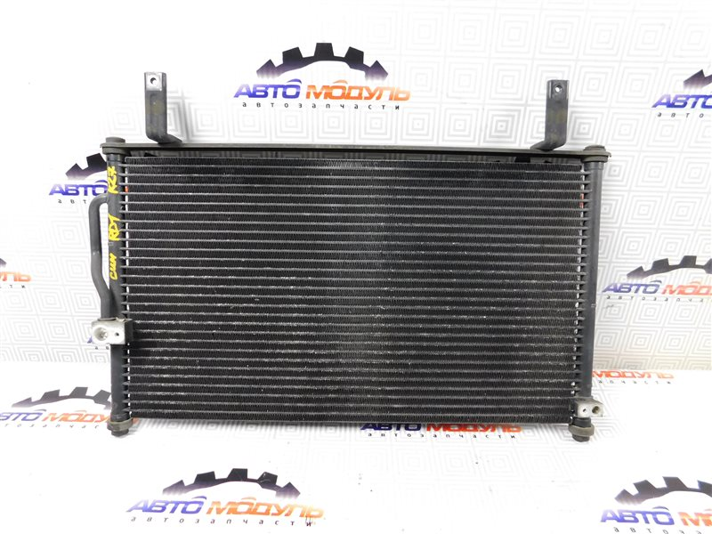 Радиатор кондиционера Honda Cr-V RD1-1122109 B20B