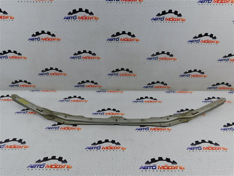 Усилитель бампера Honda Cr-V RD1-1107702 B20B передний