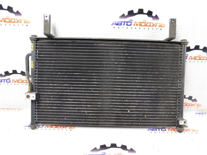 Радиатор кондиционера Honda Cr-V RD1-1107702 B20B