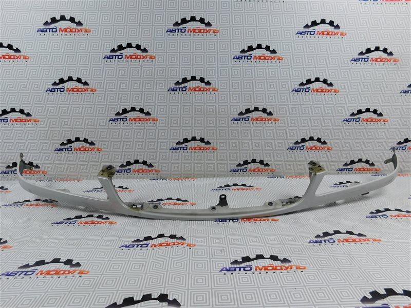 Планка под фары Toyota Corolla AE110-5294645 5A-FE 1999