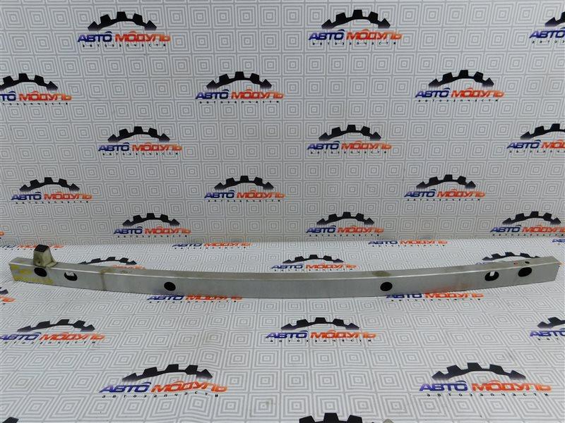 Усилитель бампера Toyota Caldina ST210-4059666 3S-FE 2002 передний