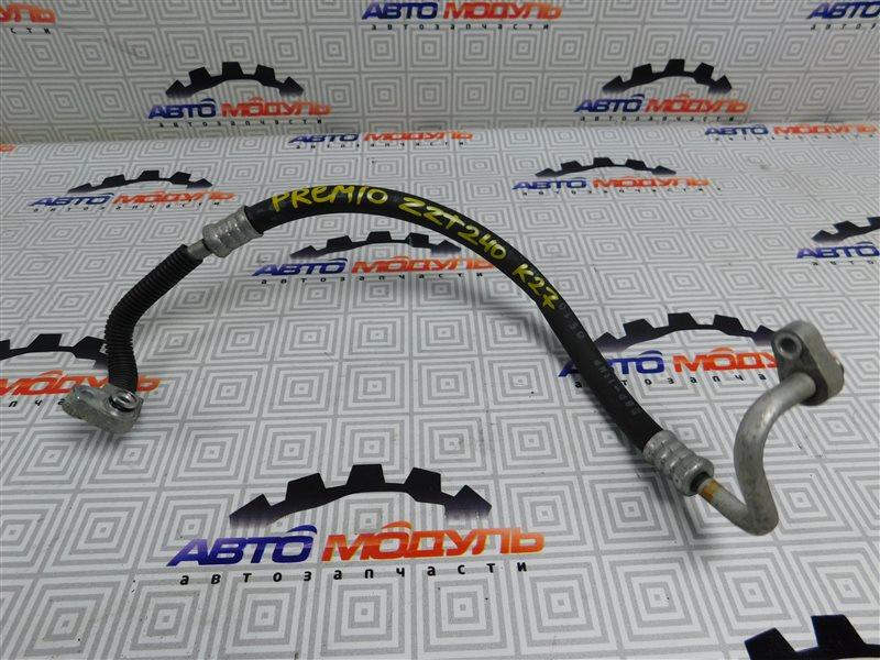 Трубки кондиционера Toyota Premio ZZT240-0063769 1ZZ 2003