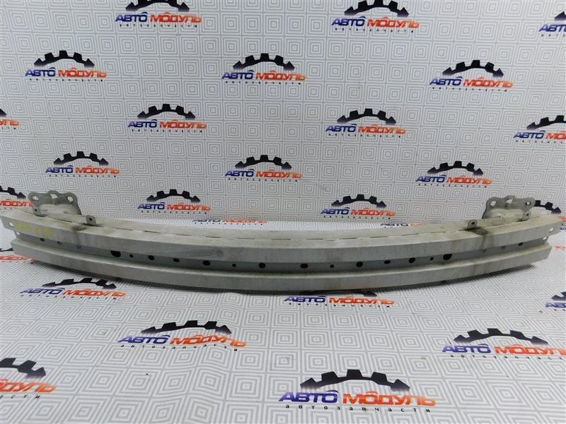 Усилитель бампера Subaru Impreza GH3-004109 EL154 2007 передний