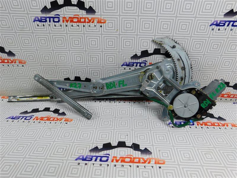 Стеклоподъемник Honda Cr-V RD1-1122109 B20B передний левый