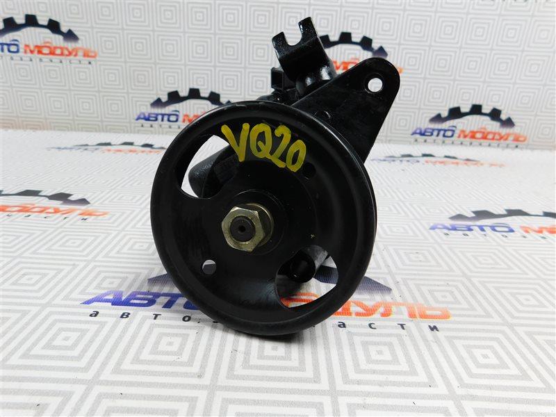 Гидроусилитель Nissan Cefiro A32 VQ20