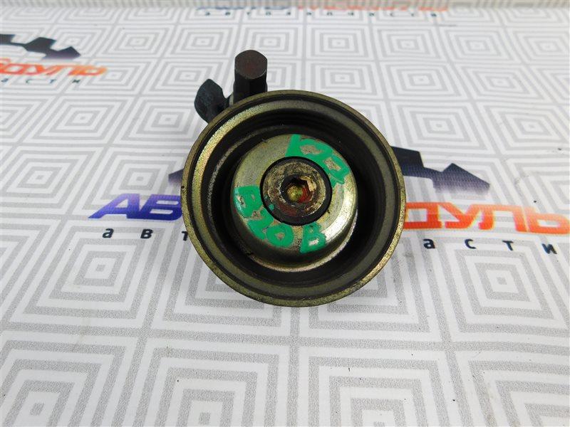 Ролик натяжной Honda Cr-V RD1-1107702 B20B