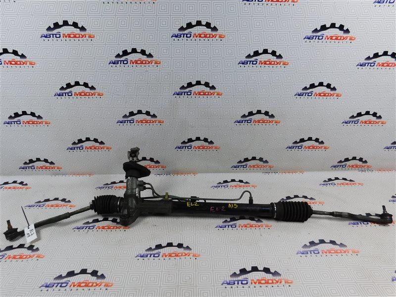 Рейка рулевая Honda Orthia EL1