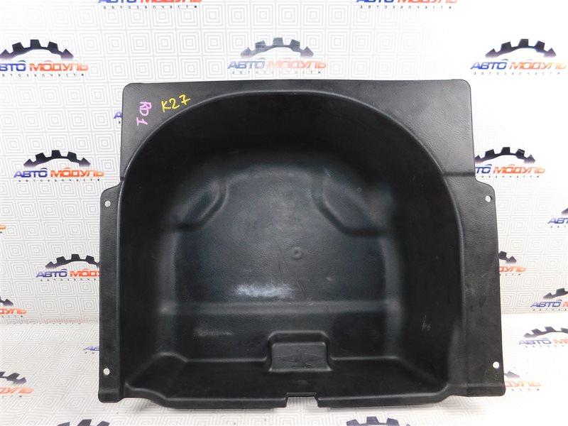 Ящик в багажник Honda Cr-V RD1-1107702 B20B
