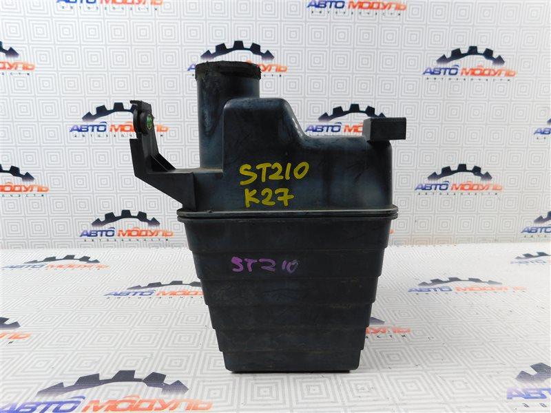 Влагоотделитель Toyota Caldina ST210-4029840 3S-FE 1999