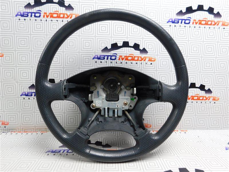 Руль Honda Cr-V RD1-1107702 B20B