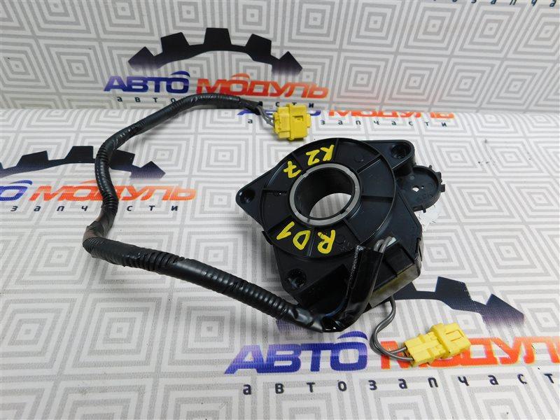 Шлейф-лента air bag Honda Cr-V RD1-1107702 B20B