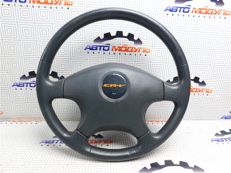 Руль Honda Cr-V RD1-1122109 B20B