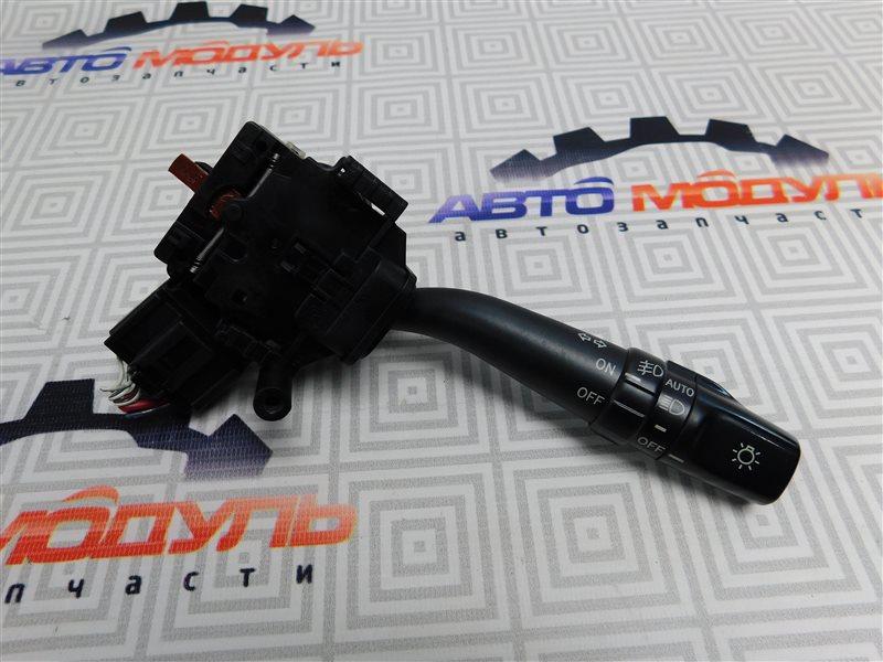 Гитара Toyota Premio ZZT240-0063769 1ZZ 2003 правая