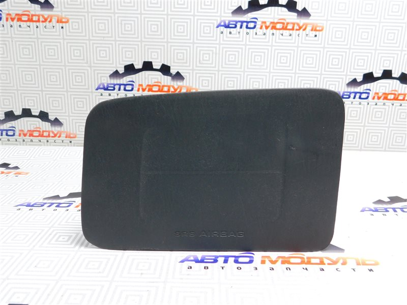 Airbag пассажирский Toyota Caldina AT191-0039885 7A-FE 1997