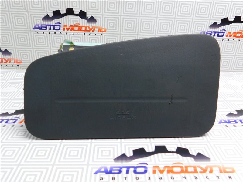 Airbag пассажирский Toyota Vista SV41-0064676 3S-FE 1997
