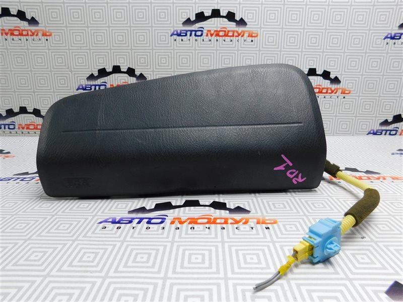 Airbag пассажирский Honda Cr-V RD1-1107702 B20B