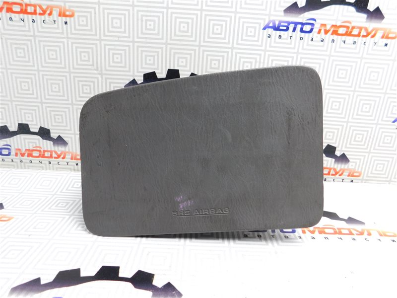 Airbag пассажирский Toyota Carina AT212-0047734 5A-FE 1998