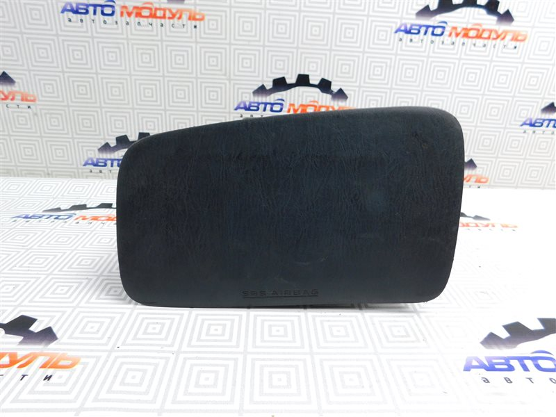 Airbag пассажирский Toyota Caldina ST210-4059666 3S-FE 2002
