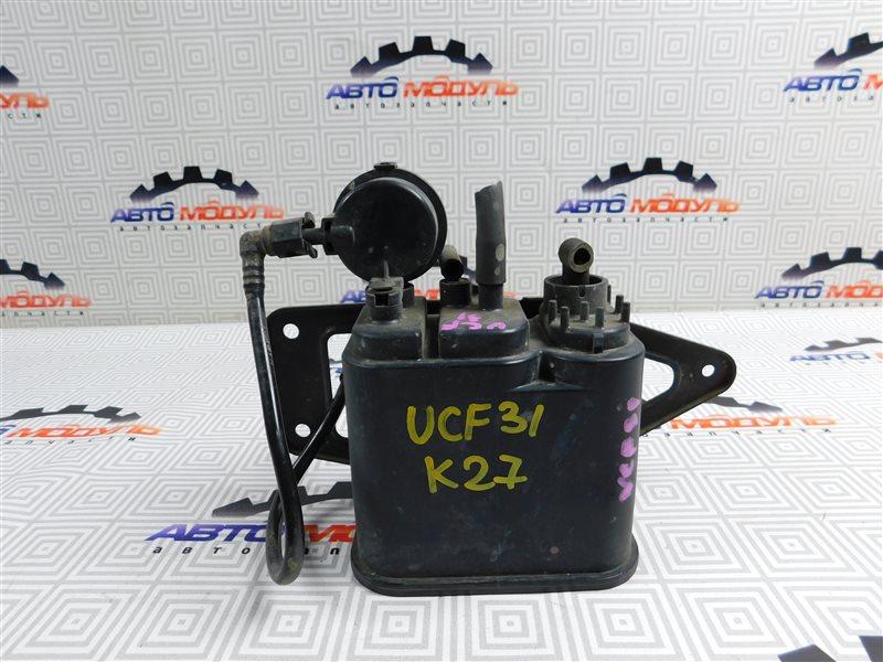 Фильтр паров топлива Toyota Celsior UCF31-0044904 3UZ-FE 2003