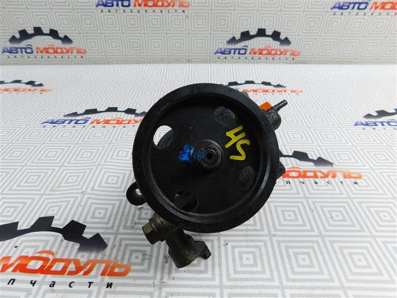 Гидроусилитель Toyota Camry SV22 3S