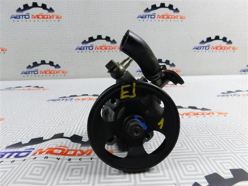 Гидроусилитель Subaru Impreza GG2 EJ152
