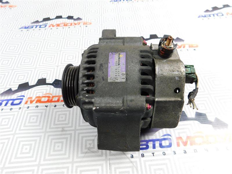 Генератор Honda Civic Ferio EK2 D13B