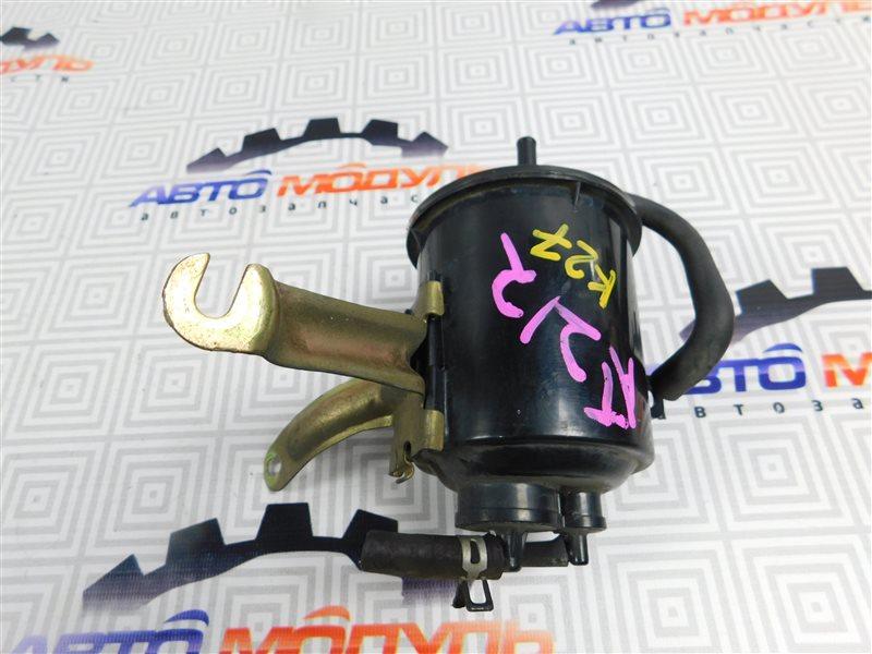 Фильтр паров топлива Toyota Carina AT212-0047734 5A-FE 1998