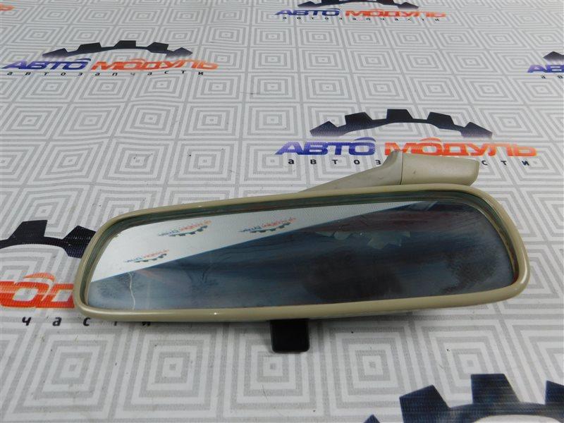 Зеркало салона Toyota Premio ZZT240-0063769 1ZZ 2003