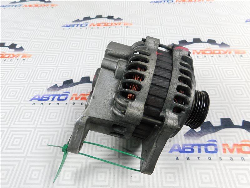 Генератор Subaru Impreza GC1 EJ15