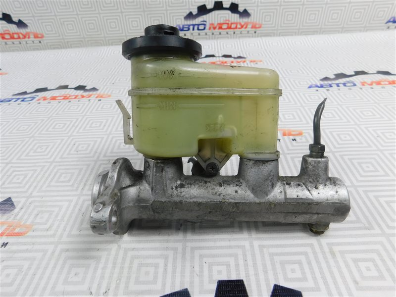 Главный тормозной цилиндр Toyota Vista SV41-0064676 3S-FE 1997