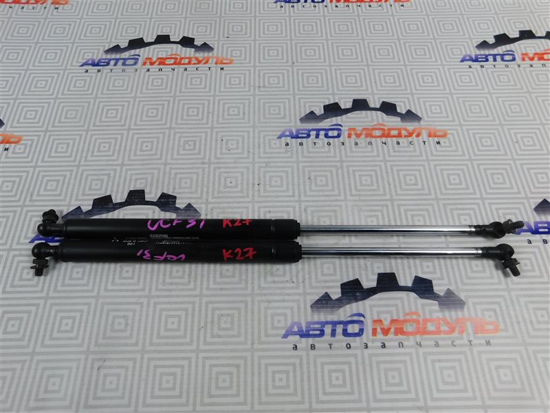 Амортизатор капота Toyota Celsior UCF31-0044904 3UZ-FE 2003