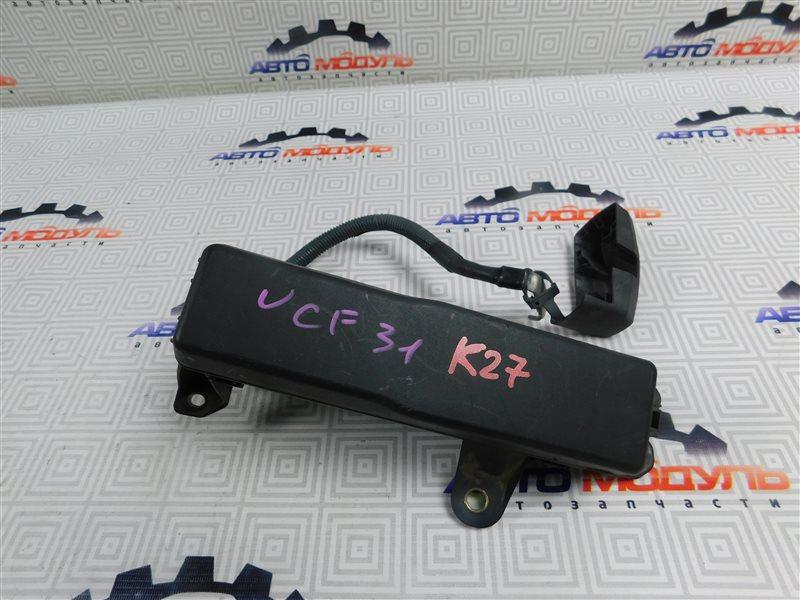 Блок предохранителей Toyota Celsior UCF31-0044904 3UZ-FE 2003