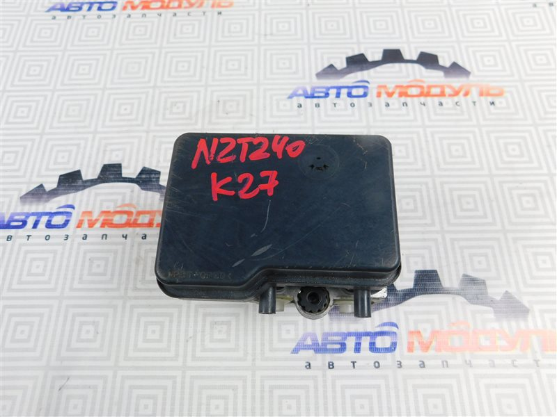 Блок abs Toyota Premio NZT240-0030197 1NZ-FE 2002