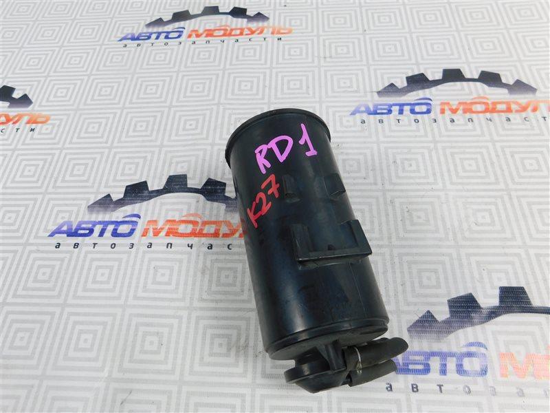 Фильтр паров топлива Honda Cr-V RD1-1107702 B20B