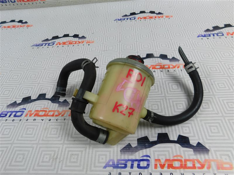 Бачок гидроусилителя Honda Cr-V RD1-1107702 B20B