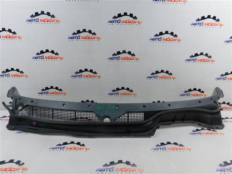 Жабо Honda Cr-V RD1-1107702 B20B