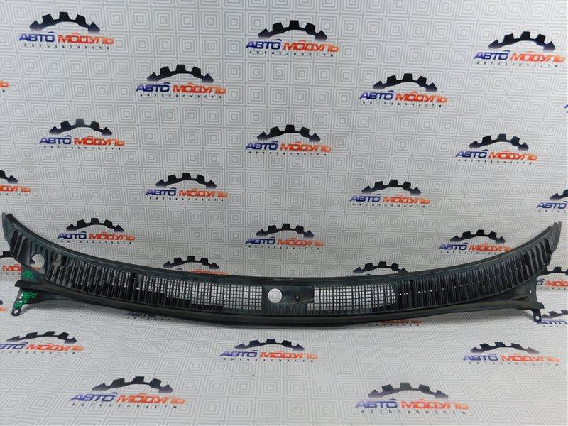 Жабо Toyota Sprinter Trueno AE110-5018467 5A-FE 1995