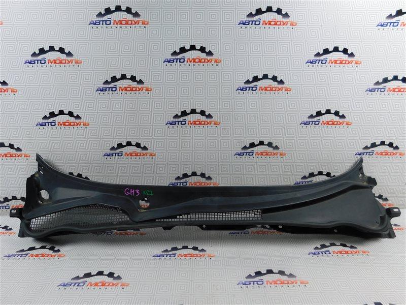 Жабо Subaru Impreza GH3-004109 EL154 2007