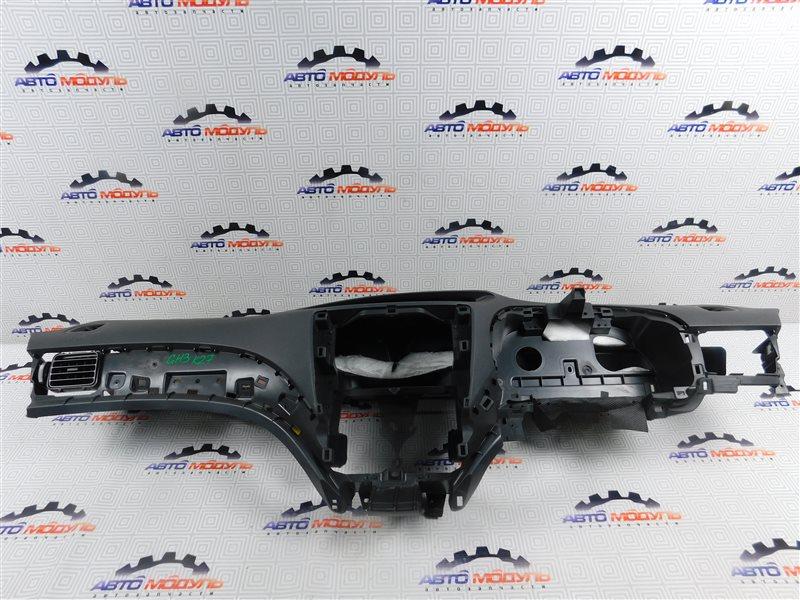 Торпедо Subaru Impreza GH3-004109 EL154 2007