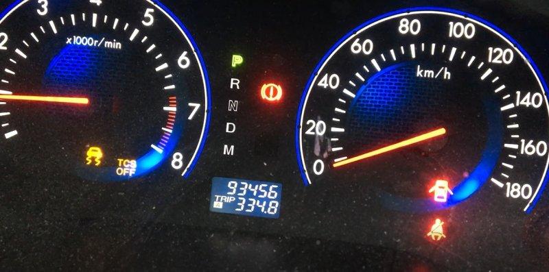 Акпп Mazda Mpv LY3P L3-VDP